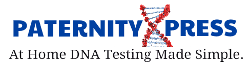 paternity express home dna testing